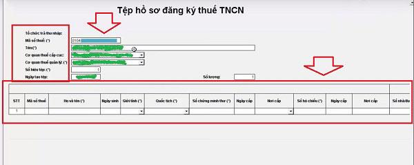 dang-ki-ma-so-thue-ca-nhan