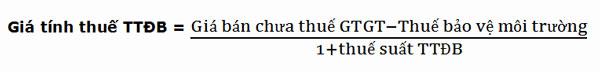 cong-thuc-tinh-thue-ttdb