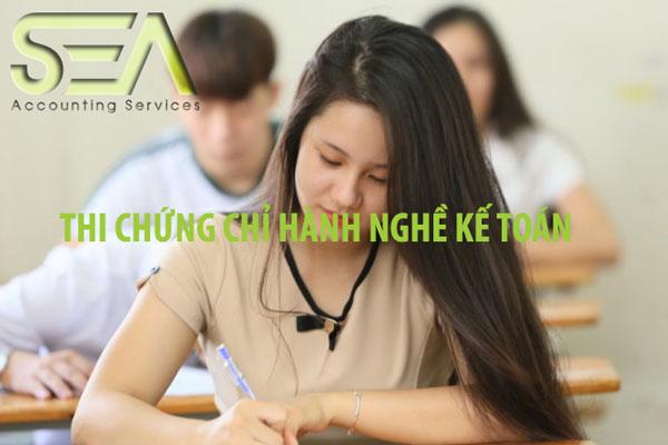 dieu-kien-thi-chung-chi-hanh-nghe-ke-toan