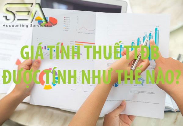 gia-tinh-thue-tieu-thu-dac-biet