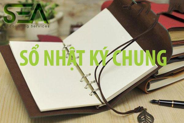 hinh-thuc-ke-toan-nhat-ky-chung