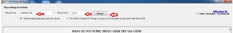 dang-ky-nguoi-phu-thuoc-giam-tru-gia-canh