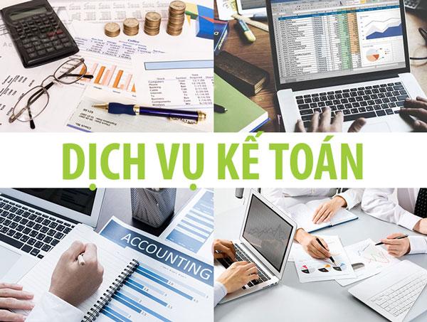 dịch vụ kế toán tại TPHCM - dich vu ke toan tai TPHCM