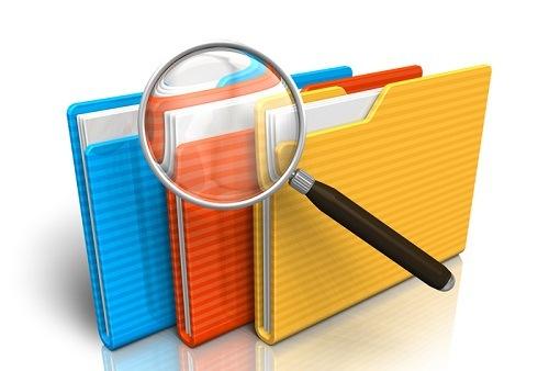 đăng ký giảm trừ gia cảnh cho người phụ thuộc