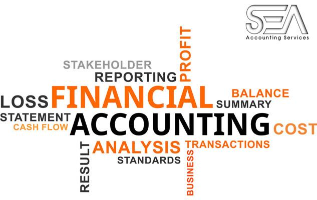 kế toán tài chính - ke toan tai chinh
