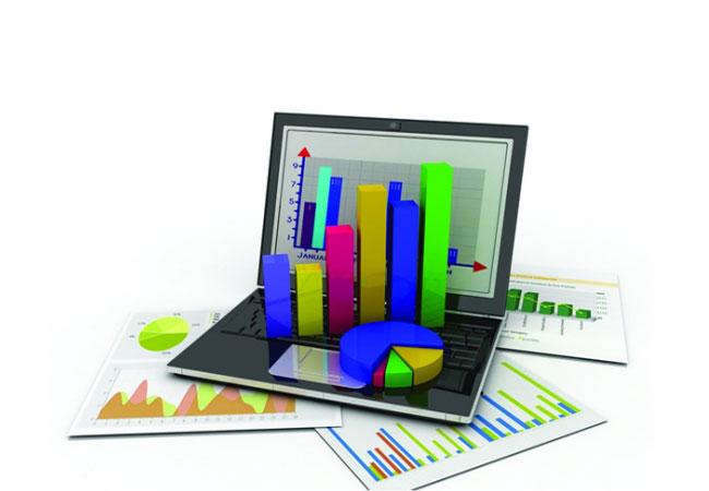 Nội dung và phương pháp lập BCTC của DN