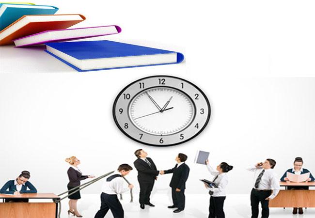 Thời hạn nộp Báo cáo tài chính theo Thông tư 133