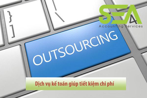 dịch vụ kế toán tại long an