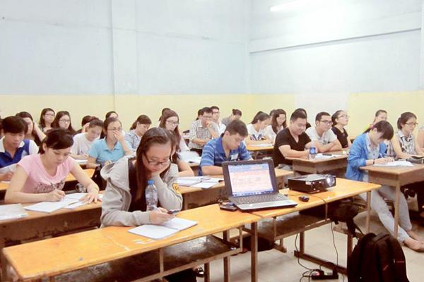 trung tâm đào tạo kế toán tại tphcm